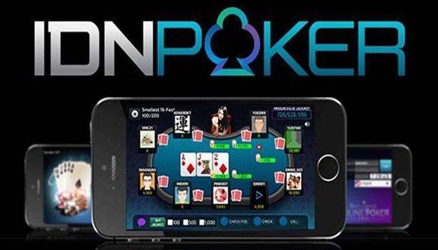 POKER369 Situs Judi Resmi IDN Poker Terpercaya Di Indonesia